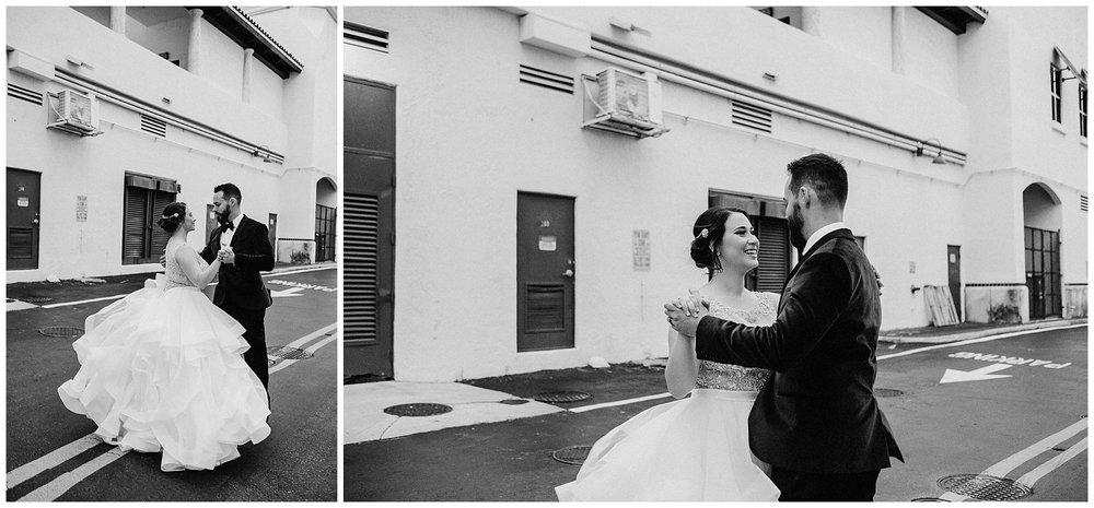 Fort Lauderdale Wedding Tampa Wedding Photographer-130.jpg