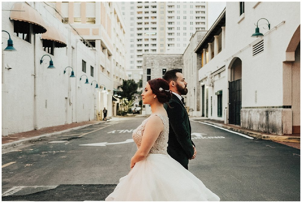 Fort Lauderdale Wedding Tampa Wedding Photographer-133.jpg