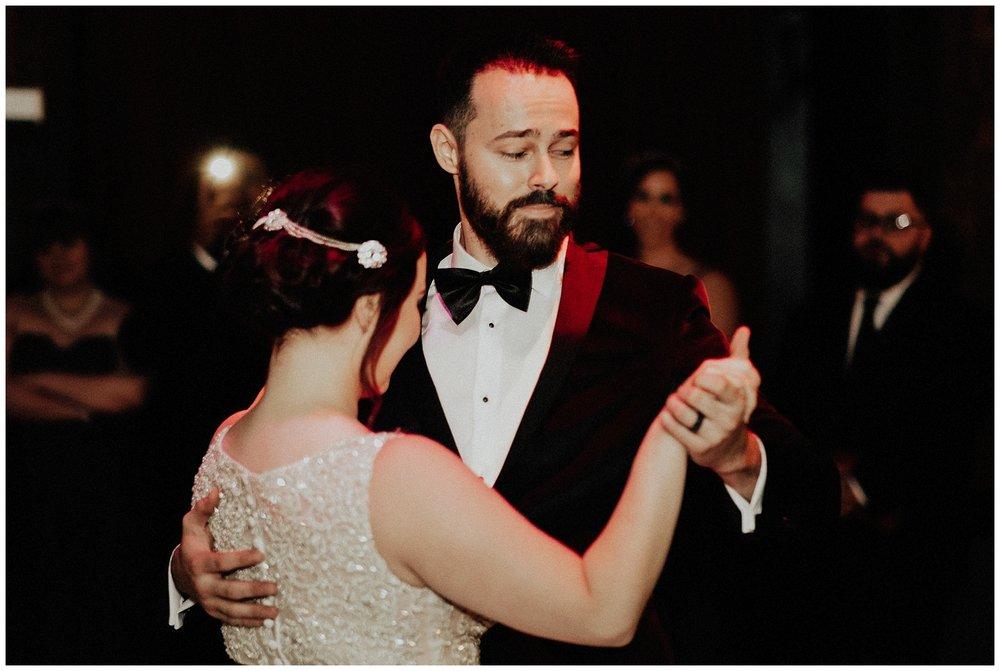 Fort Lauderdale Wedding Tampa Wedding Photographer-136.jpg