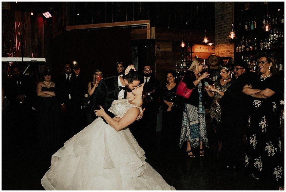 Fort Lauderdale Wedding Tampa Wedding Photographer-141.jpg