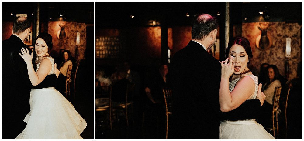 Fort Lauderdale Wedding Tampa Wedding Photographer-149.jpg