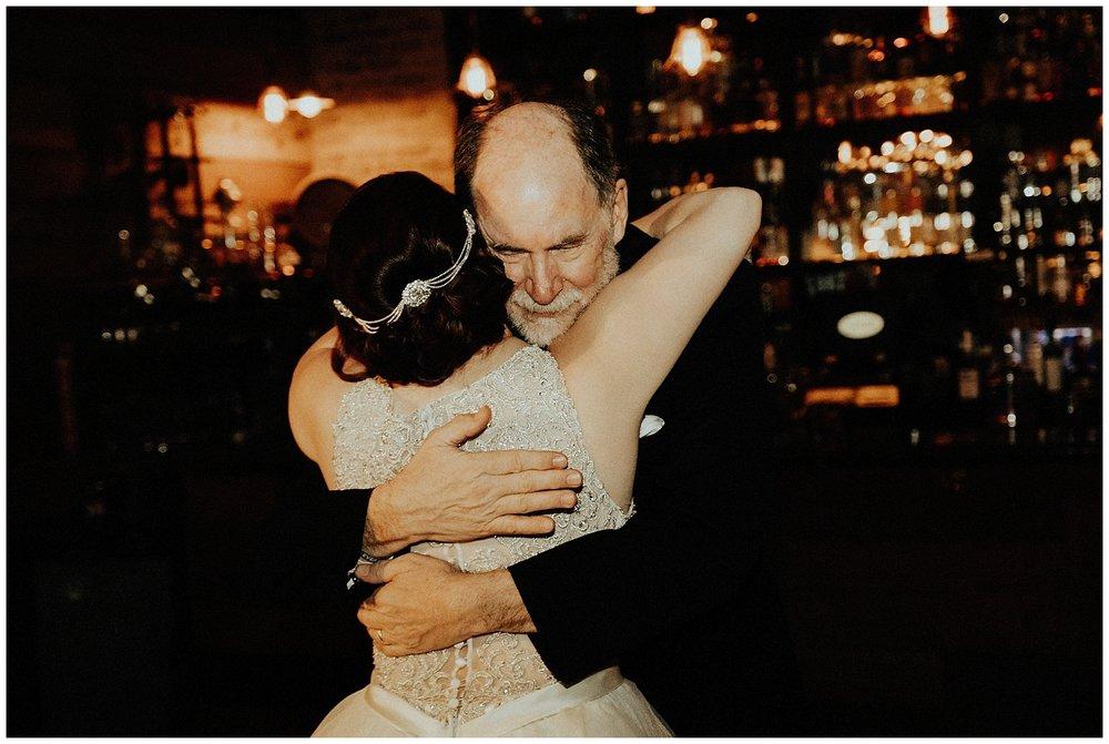 Fort Lauderdale Wedding Tampa Wedding Photographer-153.jpg