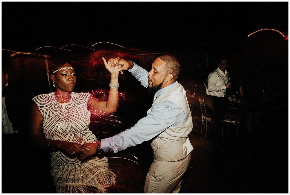 Fort Lauderdale Wedding Tampa Wedding Photographer-161.jpg