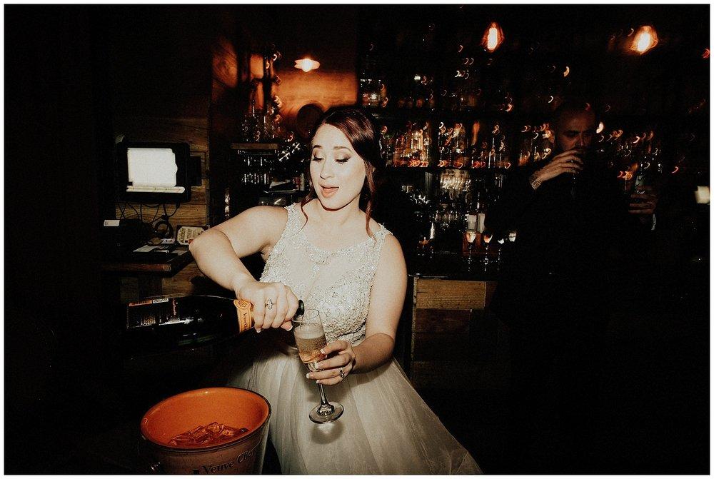 Fort Lauderdale Wedding Tampa Wedding Photographer-167.jpg