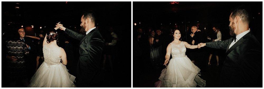 Fort Lauderdale Wedding Tampa Wedding Photographer-172.jpg