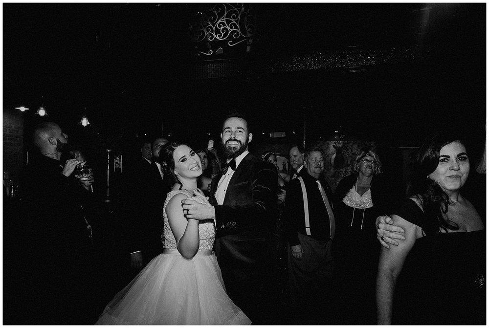 Fort Lauderdale Wedding Tampa Wedding Photographer-179.jpg