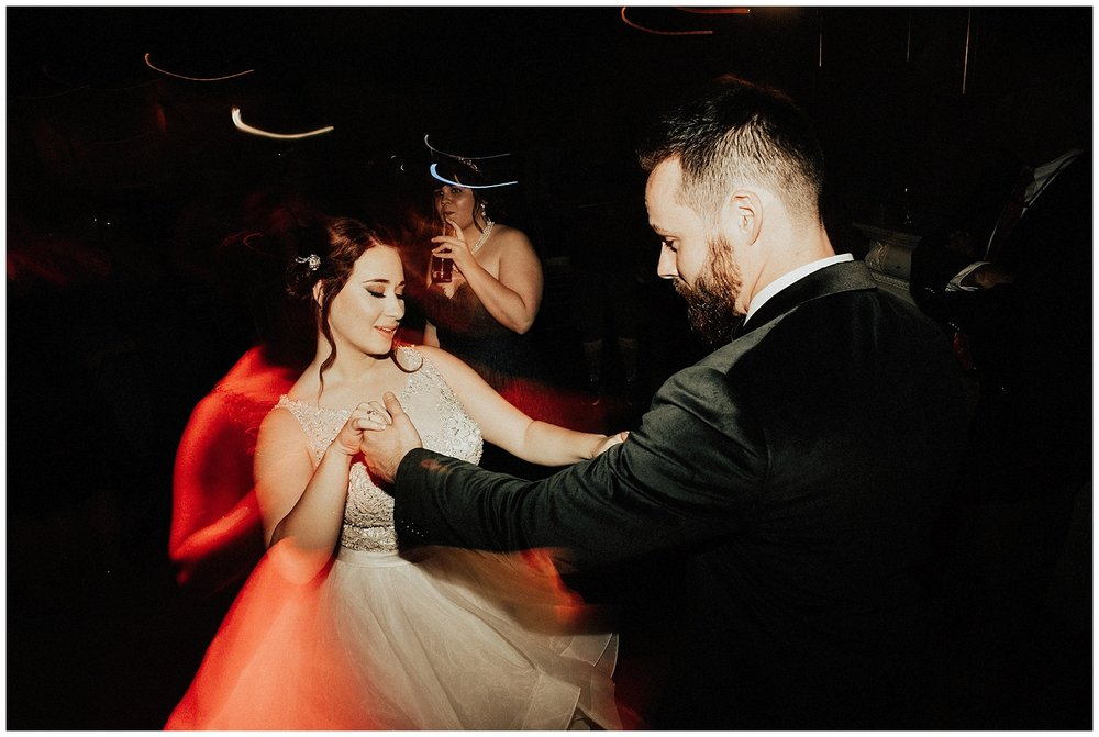 Fort Lauderdale Wedding Tampa Wedding Photographer-183.jpg