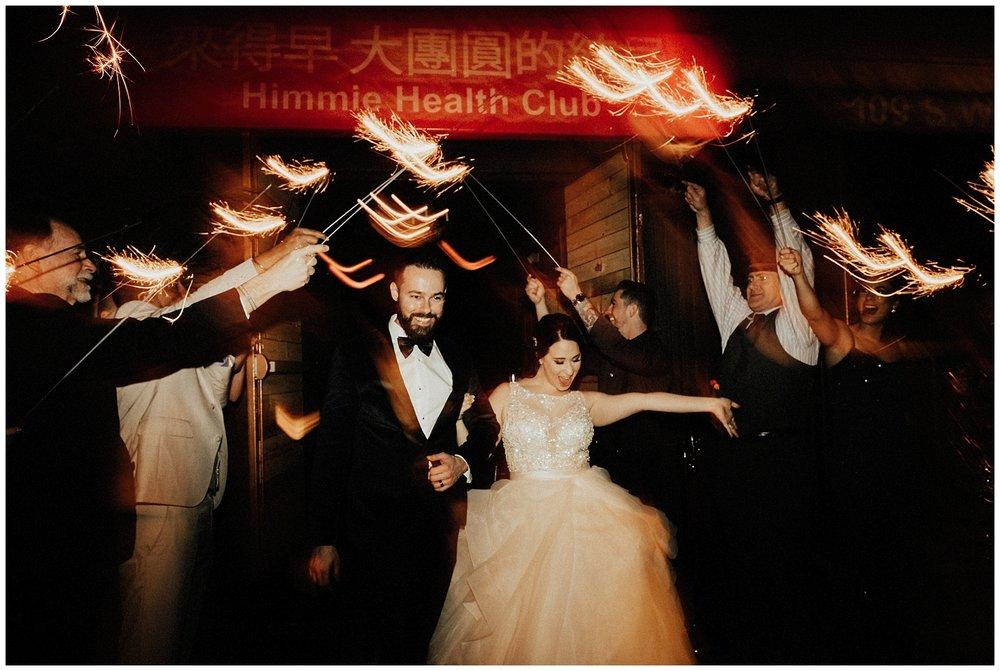 Fort Lauderdale Wedding Tampa Wedding Photographer-190.jpg