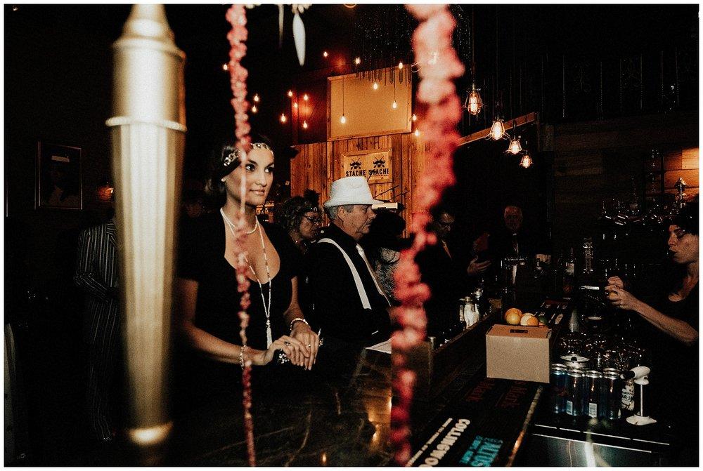 Fort Lauderdale Wedding Tampa Wedding Photographer-94.jpg