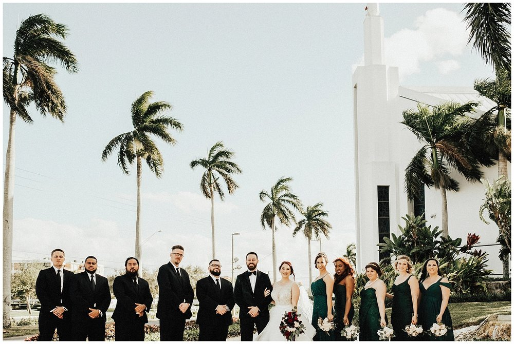 Fort Lauderdale Wedding Tampa Wedding Photographer-65.jpg