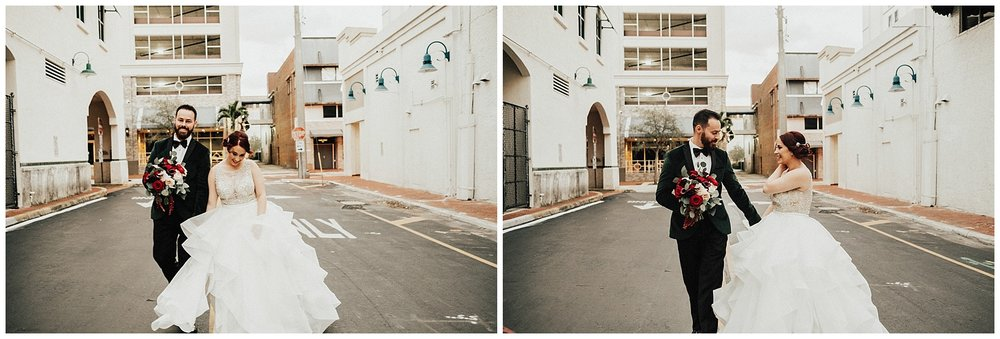 Fort Lauderdale Wedding Tampa Wedding Photographer-126.jpg