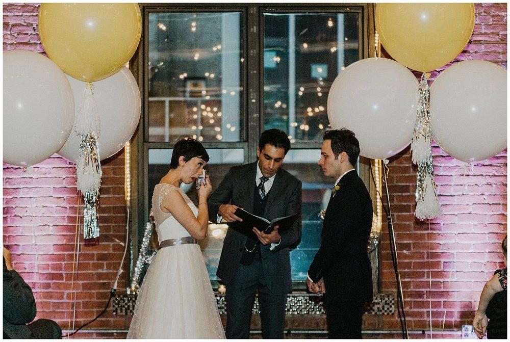 Wedding-119.jpg