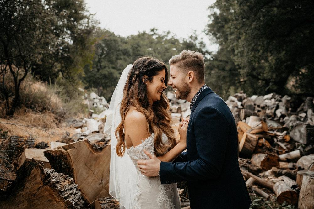 Jordan and Katrina Wedding-742-2.jpg