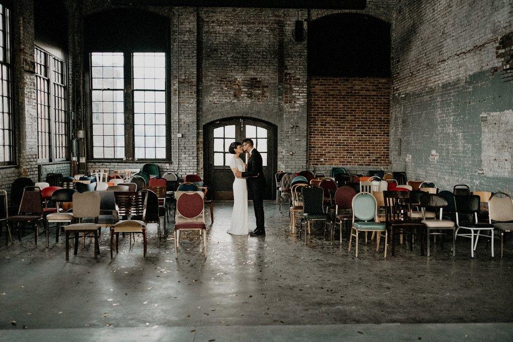 Jen and Jon Bascilica Hudson New York City Wedding-826.jpg