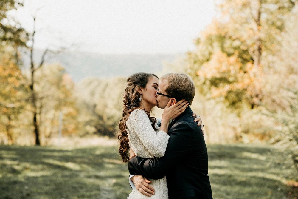 Wedding-1-1.jpg