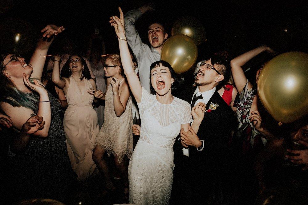 Jen and Jon Bascilica Hudson New York City Wedding-1289.jpg.jpeg
