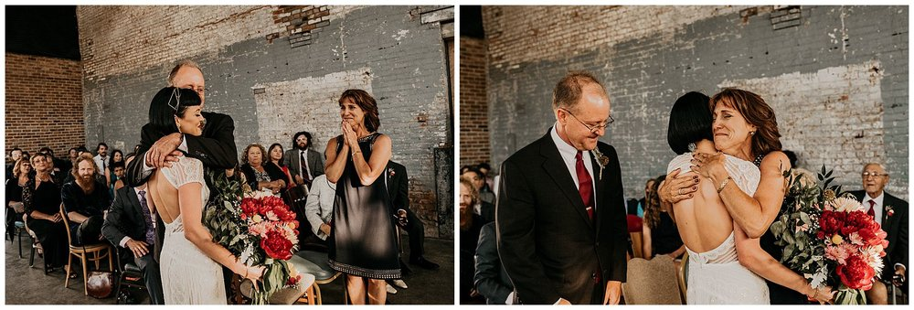 Jon and Jen New York Wedding-105.jpg