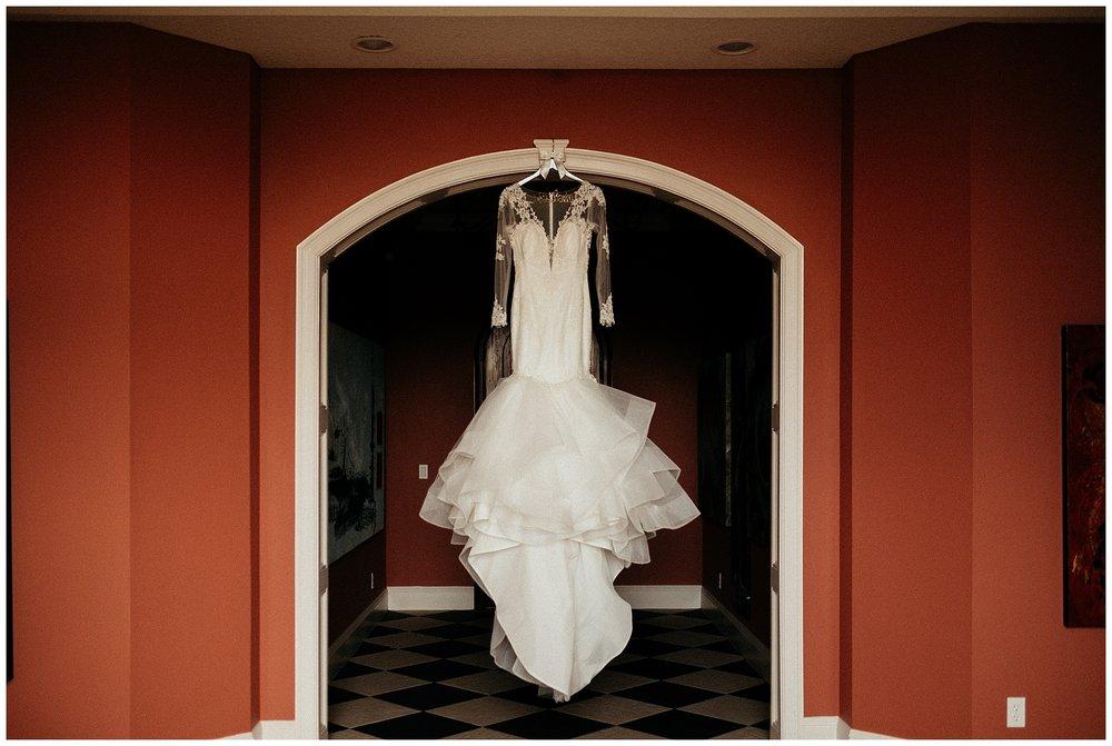 George and Crissa Wedding-8.jpg