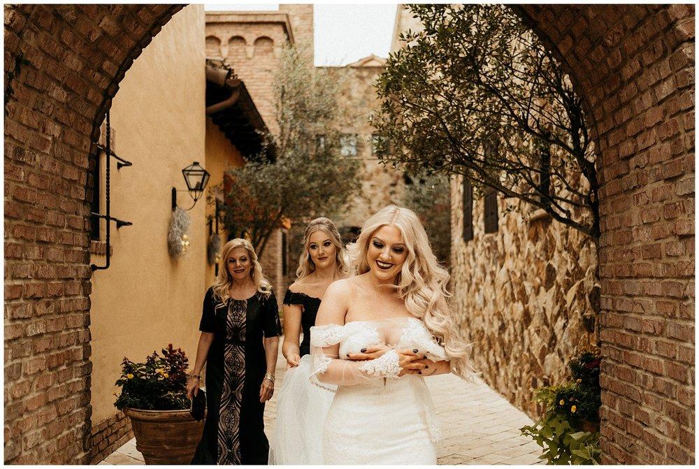 George and Crissa Wedding-18.jpg