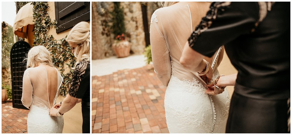 George and Crissa Wedding-19.jpg