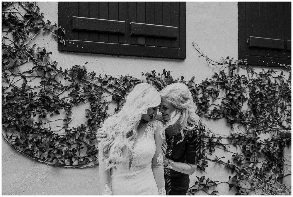 George and Crissa Wedding-21.jpg