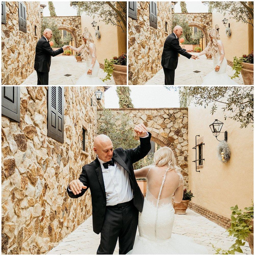 George and Crissa Wedding-29.jpg