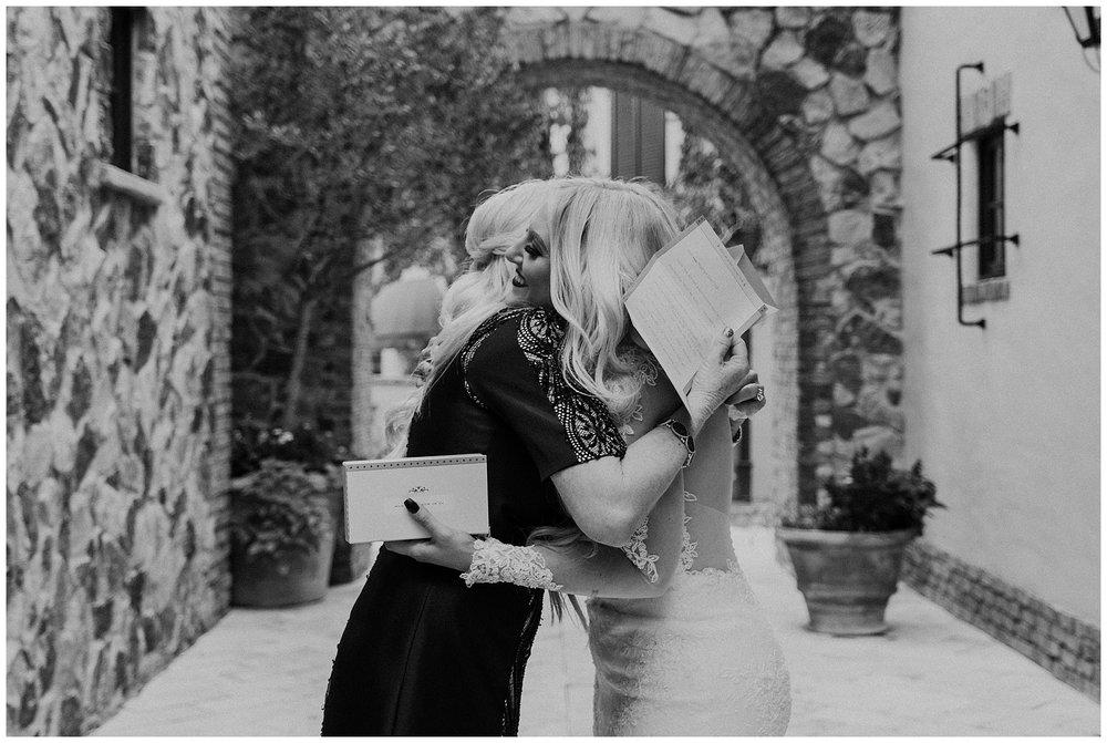 George and Crissa Wedding-37.jpg