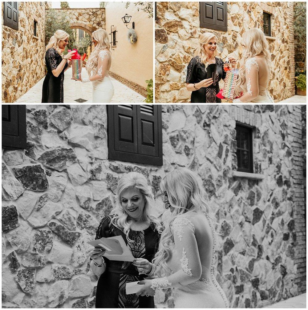 George and Crissa Wedding-34.jpg