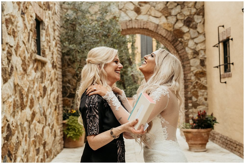 George and Crissa Wedding-38.jpg