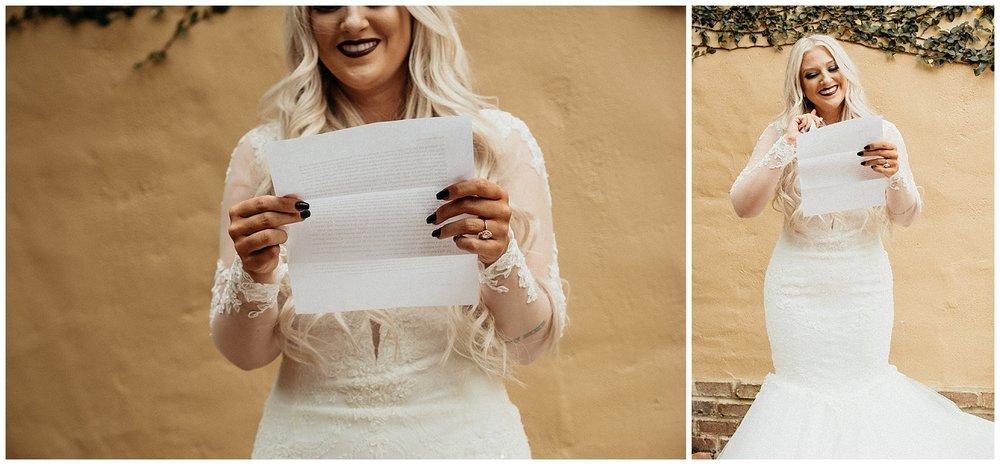 George and Crissa Wedding-40.jpg