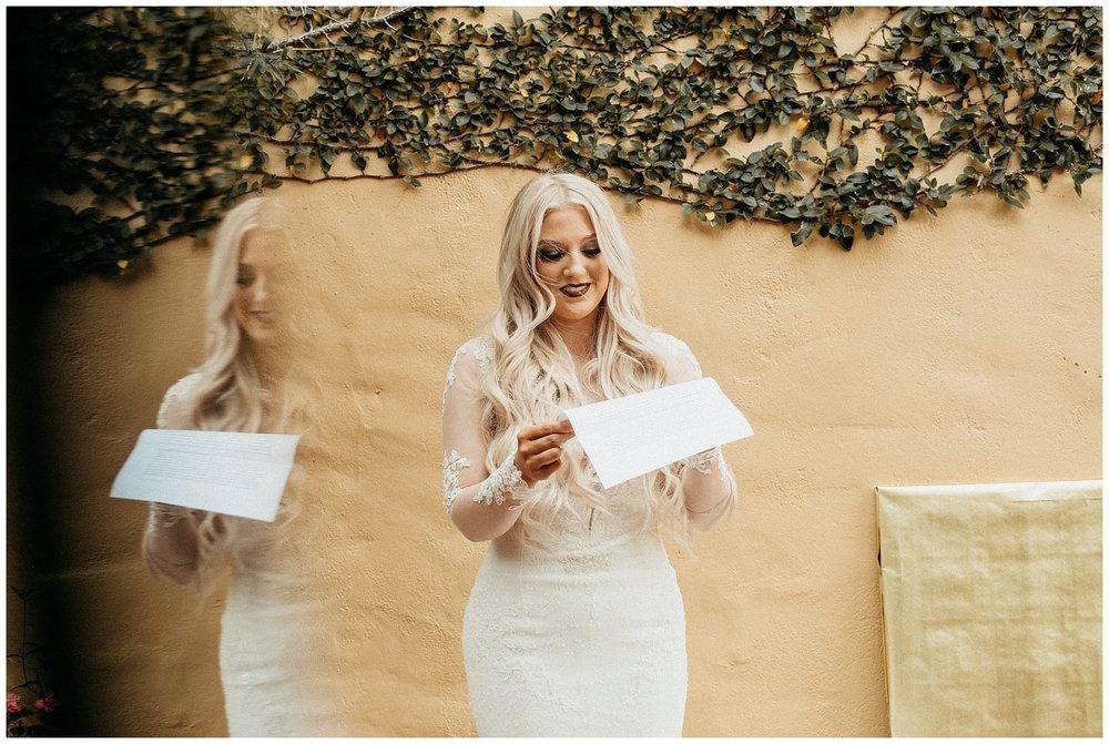 George and Crissa Wedding-42.jpg