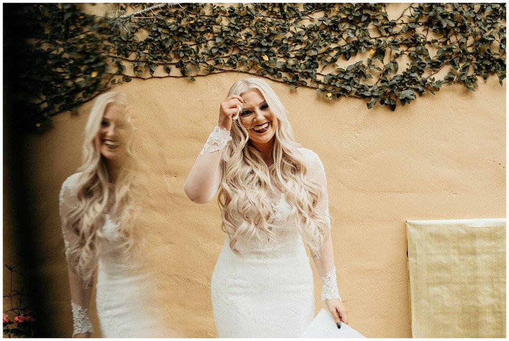 George and Crissa Wedding-43.jpg