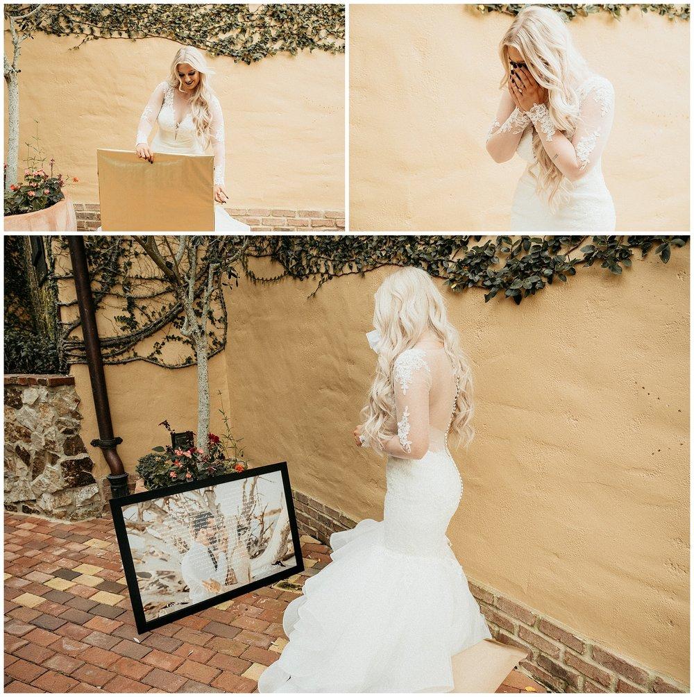 George and Crissa Wedding-44.jpg