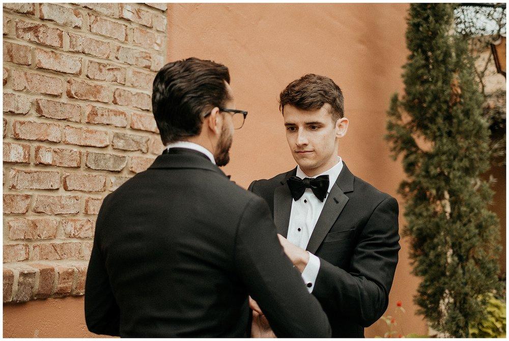 George and Crissa Wedding-62.jpg