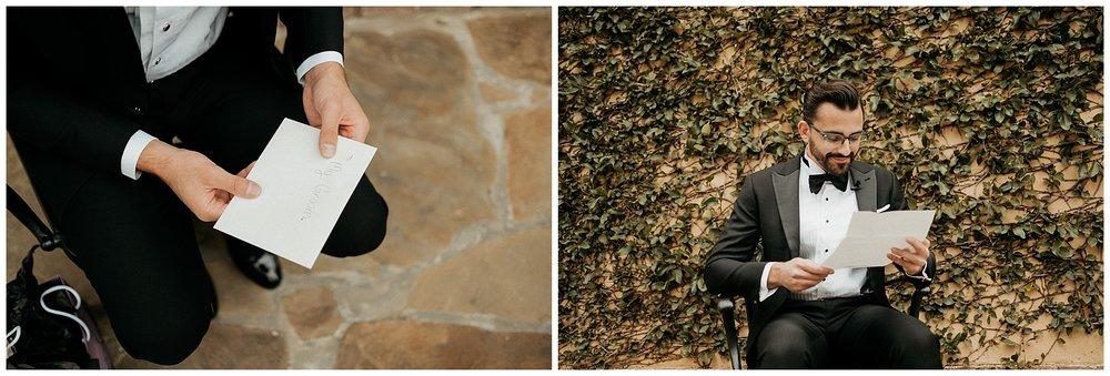 George and Crissa Wedding-65.jpg
