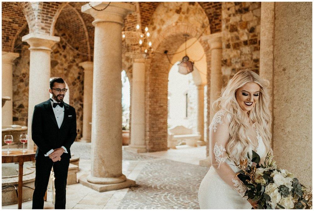 George and Crissa Wedding-74.jpg