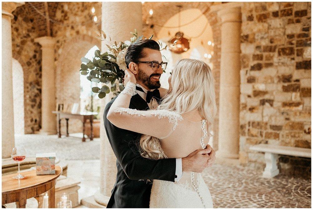 George and Crissa Wedding-75.jpg