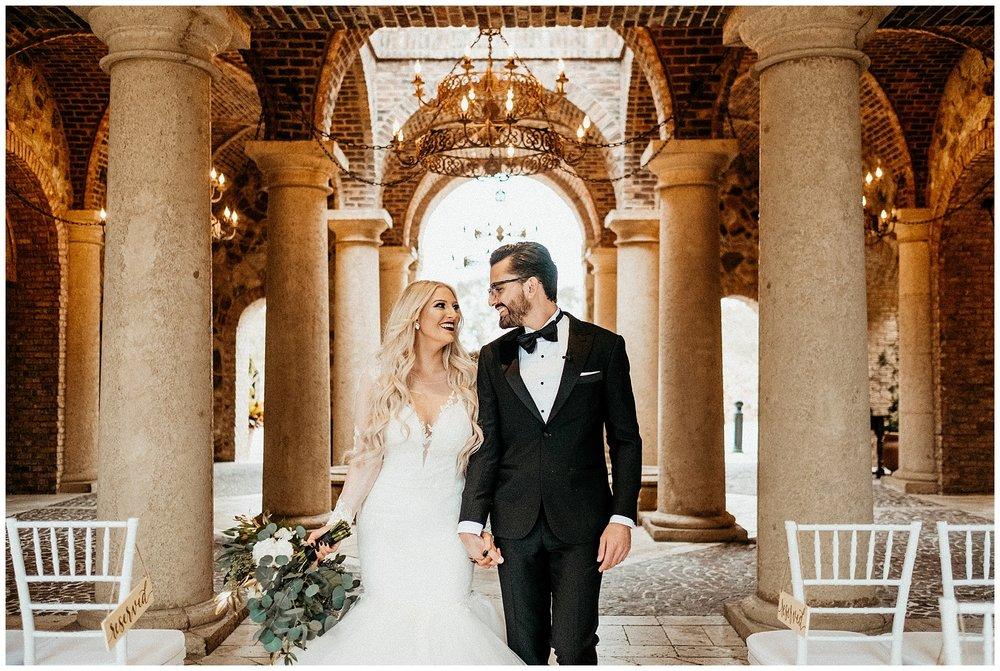 George and Crissa Wedding-76.jpg