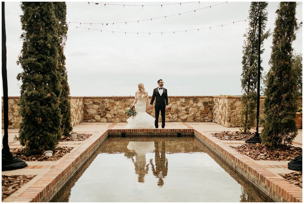 George and Crissa Wedding-79.jpg