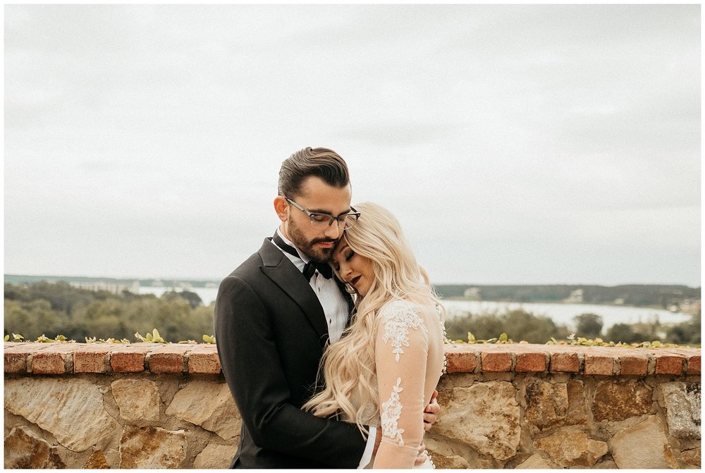 George and Crissa Wedding-82.jpg