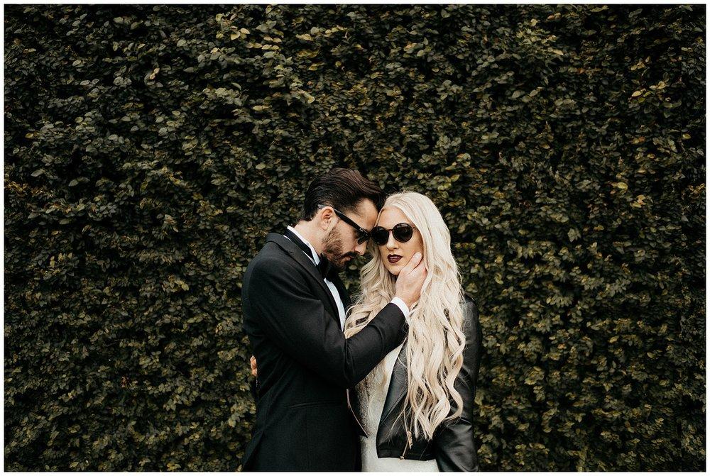 George and Crissa Wedding-83.jpg
