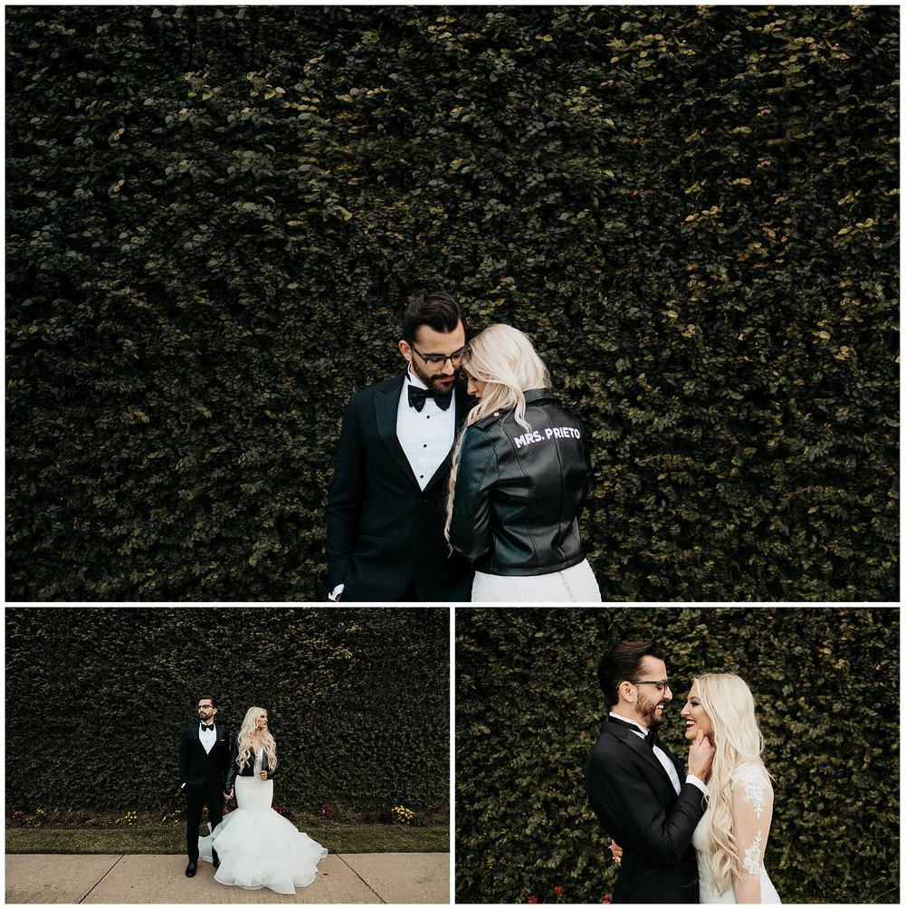 George and Crissa Wedding-85.jpg