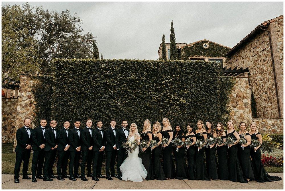 George and Crissa Wedding-90.jpg