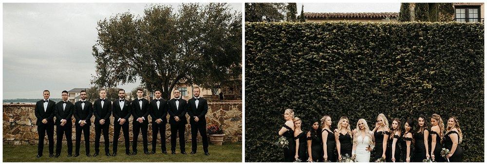 George and Crissa Wedding-92.jpg