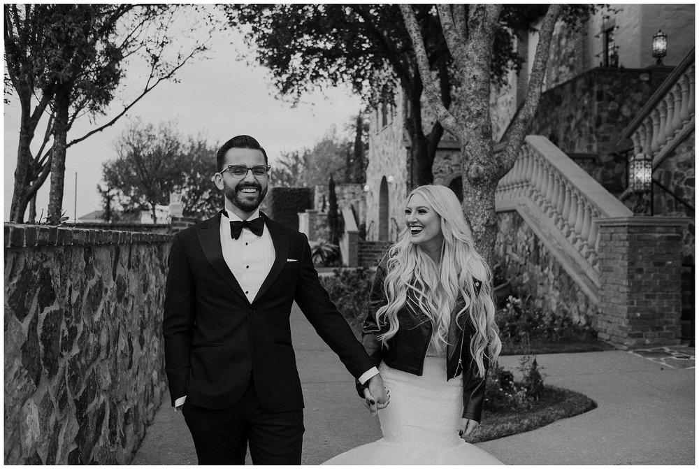 George and Crissa Wedding-102.jpg