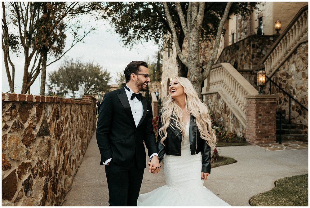George and Crissa Wedding-103.jpg