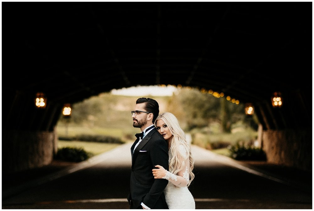 George and Crissa Wedding-105.jpg