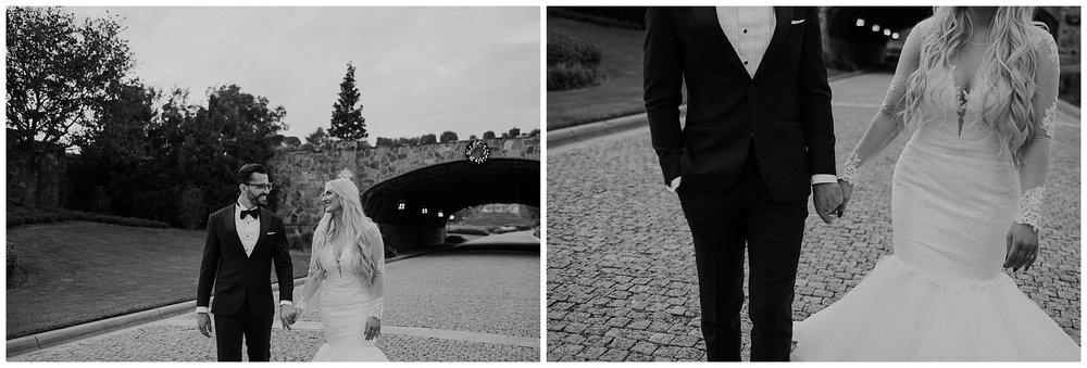 George and Crissa Wedding-108.jpg