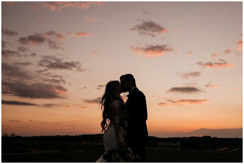 George and Crissa Wedding-117.jpg