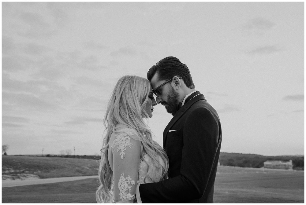 George and Crissa Wedding-118.jpg